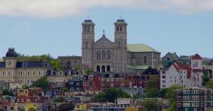 Basilica St. John's